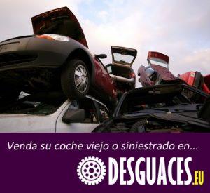 desguaceseu4